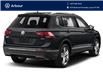 2021 Volkswagen Tiguan United (Stk: A210181) in Laval - Image 3 of 9