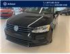 2016 Volkswagen Jetta 1.4 TSI Trendline+ (Stk: V0377) in Laval - Image 2 of 21