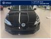 2016 Volkswagen Jetta 1.4 TSI Trendline+ (Stk: V0377) in Laval - Image 3 of 21