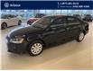 2016 Volkswagen Jetta 1.4 TSI Trendline+ (Stk: V0377) in Laval - Image 4 of 21