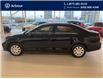 2016 Volkswagen Jetta 1.4 TSI Trendline+ (Stk: V0377) in Laval - Image 5 of 21