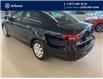 2016 Volkswagen Jetta 1.4 TSI Trendline+ (Stk: V0377) in Laval - Image 6 of 21
