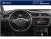 2021 Volkswagen Tiguan Comfortline (Stk: A210190) in Laval - Image 4 of 9