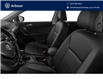 2021 Volkswagen Tiguan Comfortline (Stk: A210192) in Laval - Image 6 of 9