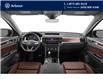 2021 Volkswagen Atlas 3.6 FSI Highline (Stk: A210196) in Laval - Image 5 of 9