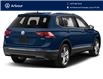 2021 Volkswagen Tiguan United (Stk: A210209) in Laval - Image 3 of 9