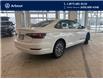 2020 Volkswagen Jetta Comfortline (Stk: A00236) in Laval - Image 2 of 16