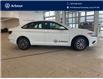 2020 Volkswagen Jetta Comfortline (Stk: A00236) in Laval - Image 3 of 16