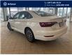 2020 Volkswagen Jetta Comfortline (Stk: A00236) in Laval - Image 4 of 16
