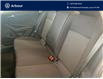 2020 Volkswagen Jetta Comfortline (Stk: A00236) in Laval - Image 6 of 16