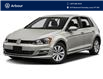 2016 Volkswagen Golf 1.8 TSI Trendline (Stk: A00646A) in Laval - Image 1 of 10