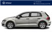 2016 Volkswagen Golf 1.8 TSI Trendline (Stk: A00646A) in Laval - Image 2 of 10