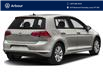 2016 Volkswagen Golf 1.8 TSI Trendline (Stk: A00646A) in Laval - Image 3 of 10