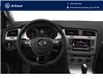 2016 Volkswagen Golf 1.8 TSI Trendline (Stk: A00646A) in Laval - Image 4 of 10