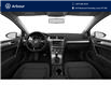 2016 Volkswagen Golf 1.8 TSI Trendline (Stk: A00646A) in Laval - Image 5 of 10