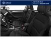 2016 Volkswagen Golf 1.8 TSI Trendline (Stk: A00646A) in Laval - Image 6 of 10