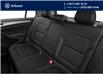 2016 Volkswagen Golf 1.8 TSI Trendline (Stk: A00646A) in Laval - Image 8 of 10