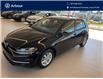 2019 Volkswagen Golf 1.4 TSI Comfortline (Stk: E0302) in Laval - Image 3 of 20