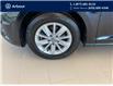 2019 Volkswagen Golf 1.4 TSI Comfortline (Stk: E0302) in Laval - Image 5 of 20