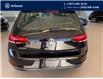 2019 Volkswagen Golf 1.4 TSI Comfortline (Stk: E0302) in Laval - Image 6 of 20