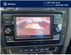 2019 Volkswagen Golf 1.4 TSI Comfortline (Stk: E0302) in Laval - Image 19 of 20