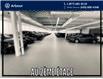 2018 Volkswagen Atlas 3.6 FSI Highline (Stk: U0479) in Laval - Image 2 of 12