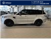 2019 Land Rover Range Rover Sport Supercharged Dynamic (Stk: U0476) in Laval - Image 5 of 25