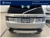 2019 Land Rover Range Rover Sport Supercharged Dynamic (Stk: U0476) in Laval - Image 8 of 25