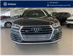 2018 Audi SQ5 3.0T Technik (Stk: U0480) in Laval - Image 2 of 20