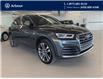 2018 Audi SQ5 3.0T Technik (Stk: U0480) in Laval - Image 3 of 20