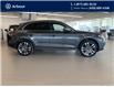 2018 Audi SQ5 3.0T Technik (Stk: U0480) in Laval - Image 4 of 20