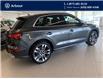2018 Audi SQ5 3.0T Technik (Stk: U0480) in Laval - Image 5 of 20