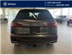 2018 Audi SQ5 3.0T Technik (Stk: U0480) in Laval - Image 6 of 20