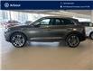 2018 Audi SQ5 3.0T Technik (Stk: U0480) in Laval - Image 7 of 20