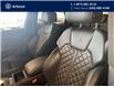 2018 Audi SQ5 3.0T Technik (Stk: U0480) in Laval - Image 10 of 20