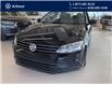 2017 Volkswagen Jetta 1.4 TSI Trendline+ (Stk: A91444A) in Laval - Image 2 of 18
