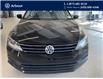2017 Volkswagen Jetta 1.4 TSI Trendline+ (Stk: A91444A) in Laval - Image 3 of 18