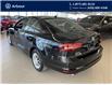 2017 Volkswagen Jetta 1.4 TSI Trendline+ (Stk: A91444A) in Laval - Image 5 of 18