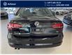2017 Volkswagen Jetta 1.4 TSI Trendline+ (Stk: A91444A) in Laval - Image 6 of 18