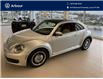 2016 Volkswagen Beetle 1.8 TSI Classic (Stk: A00590A) in Laval - Image 2 of 21