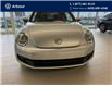 2016 Volkswagen Beetle 1.8 TSI Classic (Stk: A00590A) in Laval - Image 3 of 21