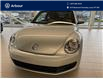 2016 Volkswagen Beetle 1.8 TSI Classic (Stk: A00590A) in Laval - Image 4 of 21
