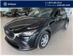 2016 Mazda CX-3 GS (Stk: V0283A) in Laval - Image 1 of 18