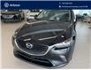 2016 Mazda CX-3 GS (Stk: V0283A) in Laval - Image 2 of 18