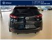 2016 Mazda CX-3 GS (Stk: V0283A) in Laval - Image 5 of 18