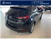 2016 Mazda CX-3 GS (Stk: V0283A) in Laval - Image 6 of 18