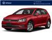 2021 Volkswagen Golf Highline (Stk: A210226) in Laval - Image 1 of 9