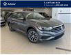 2020 Volkswagen Jetta Highline (Stk: A00442) in Laval - Image 1 of 16