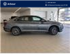 2020 Volkswagen Jetta Highline (Stk: A00442) in Laval - Image 2 of 16
