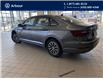 2020 Volkswagen Jetta Highline (Stk: A00442) in Laval - Image 4 of 16